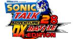 SonicTalk28
