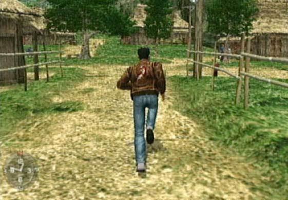 console-jeux-video