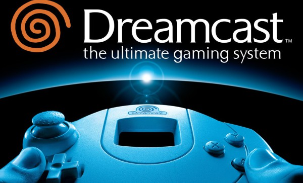 dreamcast-packaging_A20