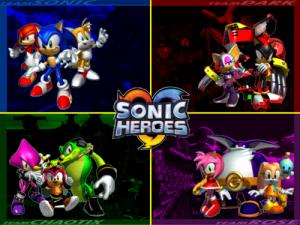sonic-heroes-2-teams-itqlhui2
