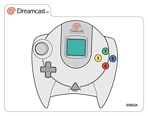 CardboxDreamcast3