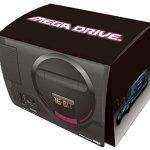 CardboxMegaDrive