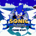 Sonic_After_the_Sequel_Title_Screen