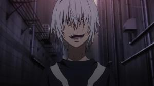 The Accelerator from A Certain Magical Index