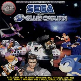 275px-ClubSaturn_Music_EU_Box_Front