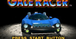 54079-Gale_Racer_(J)-1