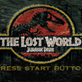 LostWorld_Sat_title
