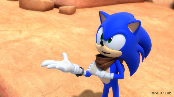 SONIC-BOOM-TV-SERIES---PICTURE_05_1391691354