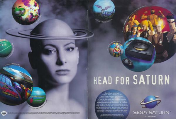 Saturn_US_PrintAdvert_3