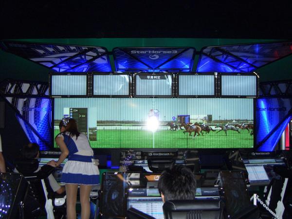Starhorse3