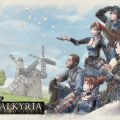 Valkyria.Chronicles.full.73769