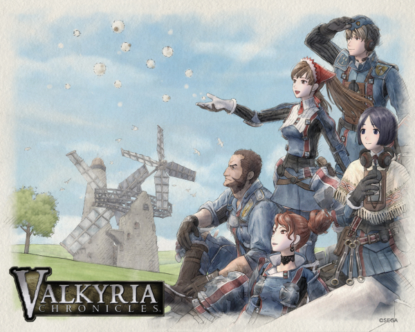 Valkyria.Chronicles.full.73769