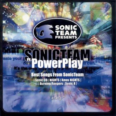 sonicteam_powerplaylg