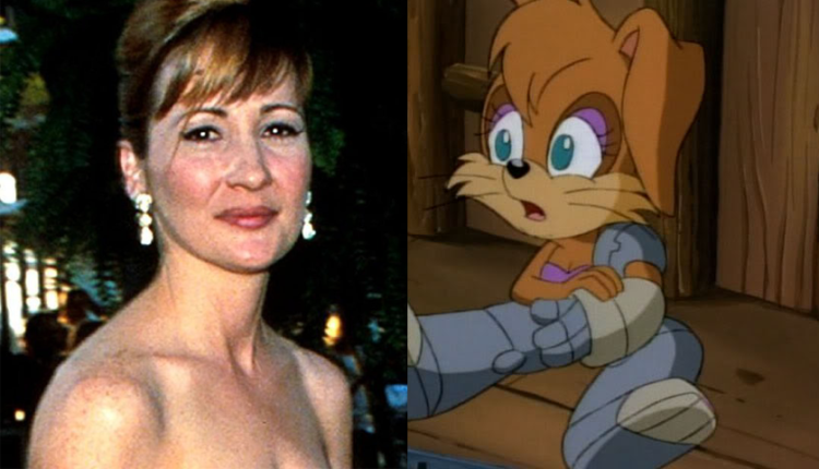 Christine_Cavanaugh
