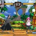 Dengenki-Bunko-Fighting-Climax-Announce_002