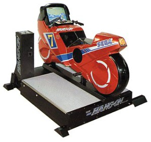 Hang-On_Cabinet_Ride_On_02