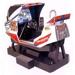 PowerDrift_Arcade_Cabinet_Deluxe