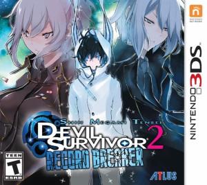 devil-survivor-2-record-breaker-12-23-14-1