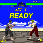 virtuafighter3