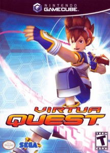 20141115180608!VirtuaQuest_GC_US_Box