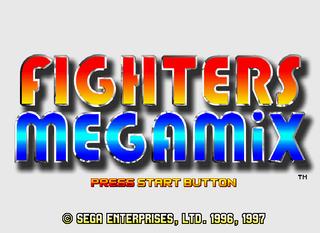 320px-Fighters_Megamix_title