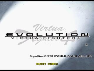 320px-VF4Evolution_title