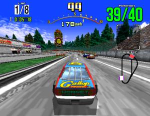 Daytona3