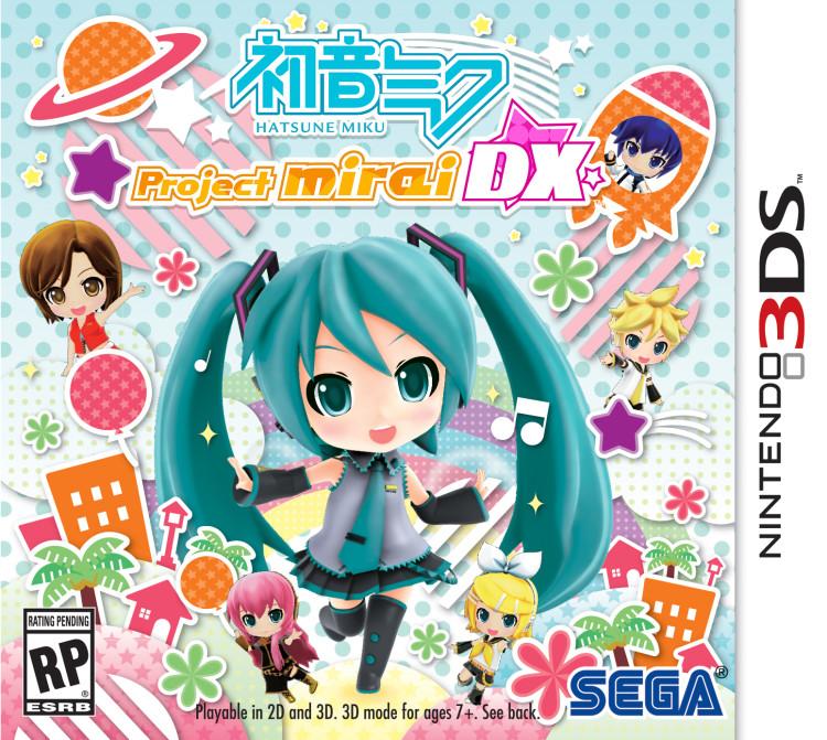 HMPM_3DS_Pack_Front_rgb_V3_1421184027