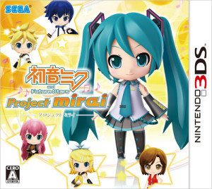 HatsuneMikuFSPM_3DS_JP_cover