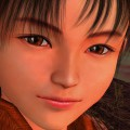 Shenmue11