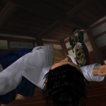 Shenmue13