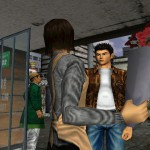 Shenmue14