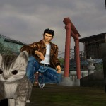 Shenmue18