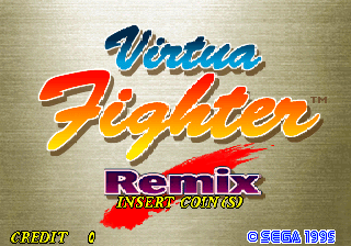 VFRemix_title