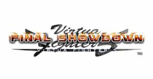 Virtua-Fighter-5-Final-Showdown
