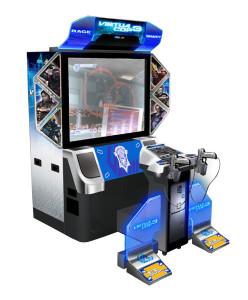 VirtuaCop3_Arcade_Cabinet_Deluxe
