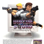 VirtuaCop_PC_US_PrintAdvert
