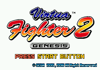 Virtua_Fighter_2_Genesis_Title