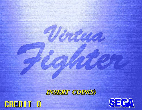 Virtua_Fighter_Title