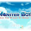 monster_boy_logo