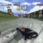 outrun20062