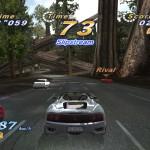 outrun20063