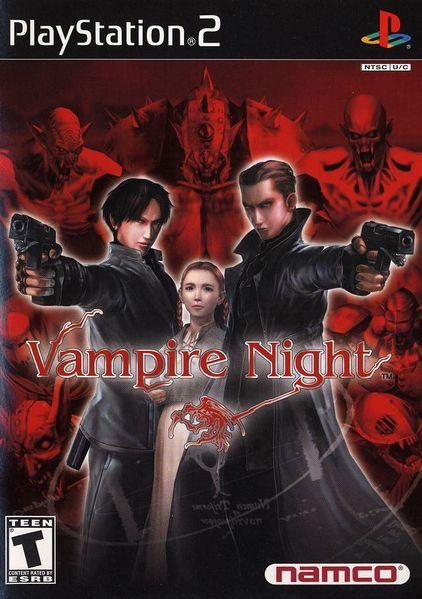422px-VampireNight_PS2_US_Box