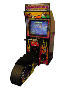 450px-WildRiders_Arcade_Cabinet