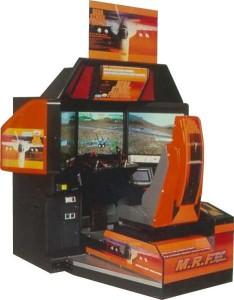 468px-SegaStrikeFighter_Arcade_Cabinet_Deluxe