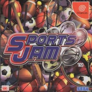 600px-SportsJam_DC_JP_Box_Front
