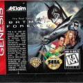800px-BatmanForever_MD_US_Cart
