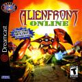 900px-AlienFrontOnline_DC_US_Box_Front