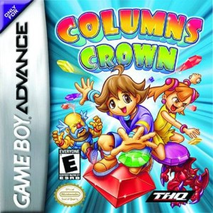 Columnscrown_gba_us_cover