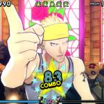 Persona 4 Dancing - 13